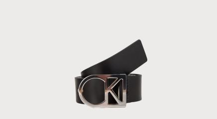Calvin Klein Vöö CK Logo