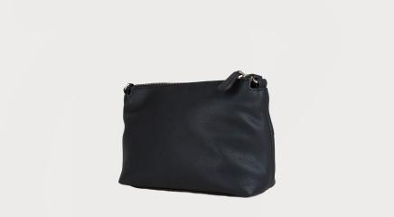 Guess Наплечная сумка HWVG66 26690