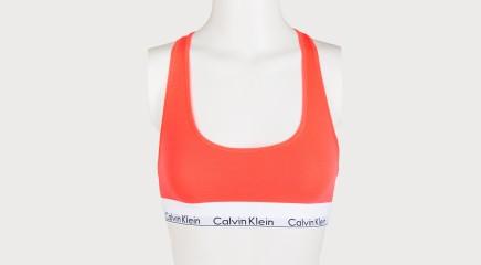 Calvin Klein Sportrinnahoidja F1659E