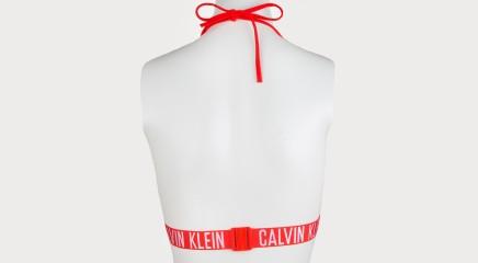 Calvin Klein Bikiinide ülemine osa Triangle-RP