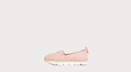 Calvin Klein Vabaaja jalanõud Genna
