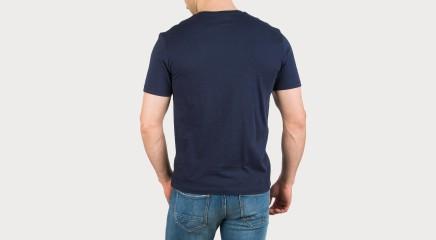 Tom Tailor T-shirt 1036961.00.10