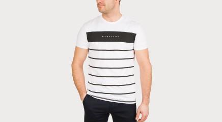 Marciano T-krekls 72H630 6400Z