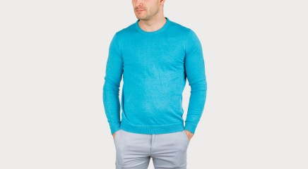 Pierre Cardin Sweater 55910-71515