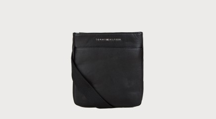 Tommy Hilfiger Üleõlakott TH City Mini Flat