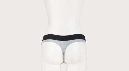 Calvin Klein Stringid Thong