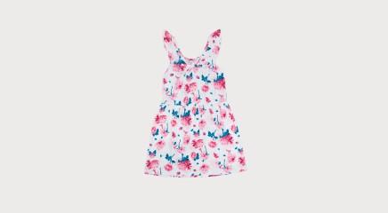 Guess Laste kleit K72K06