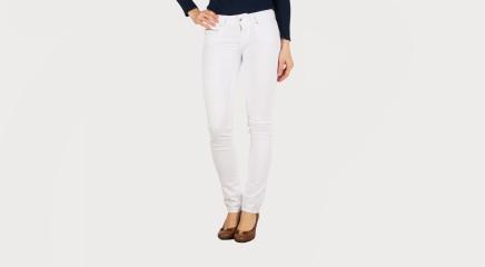 Pepe Jeans Teksapüksid New Brooke