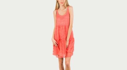 Molly Bracken Kleit V028P17
