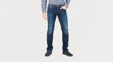 Lee Cooper Jeans LC122BT
