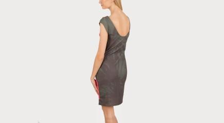 Desigual Kleit Sharyky