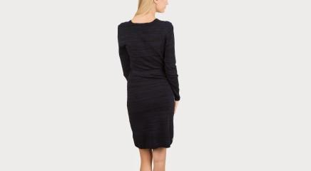 Desigual Kleit Lulu