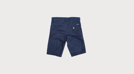 Guess Laste lühikesed püksid L71D58