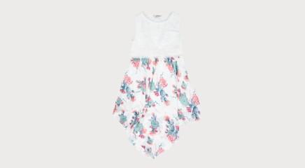 Guess Laste kleit J72K38