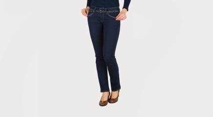 Pepe Jeans Teksapüksid Saturn