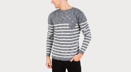 Tom Tailor Sweater 3022393.00.10