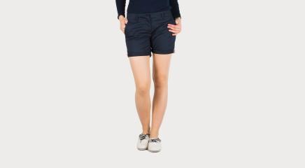 Tommy Hilfiger Lühikesed püksid Chino Shorts 23