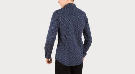 Tom Tailor Marškiniai 2033117.00.10