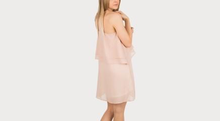 Molly Bracken Kleit K626E17