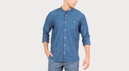 Tom Tailor Рубашка 2033107.00.10