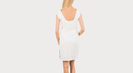 Desigual Kleit Melisa