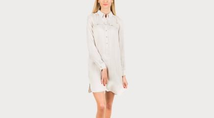 Calvin Klein Kleit Damara