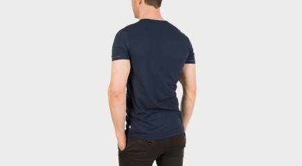 Tom Tailor T-shirt 1037494.00.10