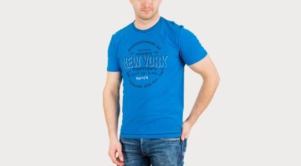 Tom Tailor T-shirt 1037495.00.10