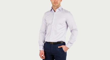 Pierre Cardin Shirt 8439-25868