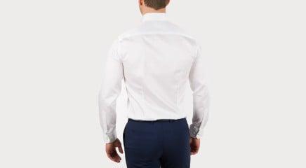 Pierre Cardin Рубашка 8439-25868