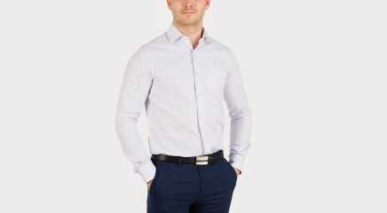 Pierre Cardin Shirt 5782-25813