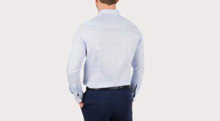 Pierre Cardin Marškiniai 5779-25870