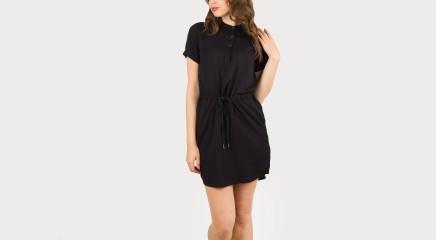 Calvin Klein Dress Dacey