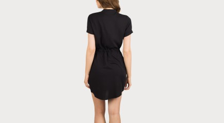 Calvin Klein Kleit Dacey