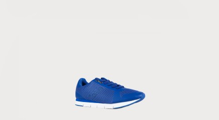 Calvin Klein Vabaaja jalanõud Jacques