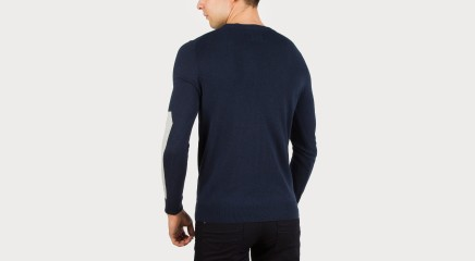 Tom Tailor Sweater 3022674.00.10