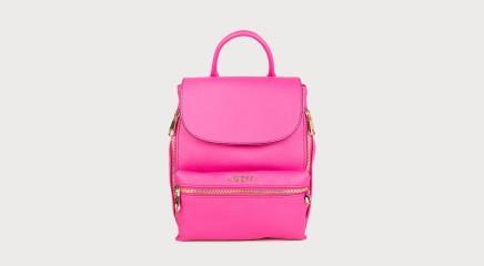 Guess Backbag HWALAP P7244