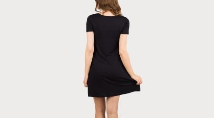 Desigual Kleit Maribel