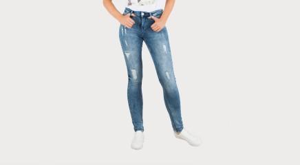Denim Dream Jeans Janika