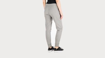 Calvin Klein Dressipüksid PHORD TRUE ICON HWK PANT