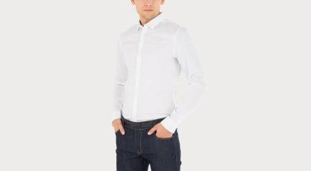 Guess Marškiniai M64H15