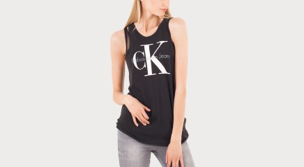 Calvin Klein Maika Tyler