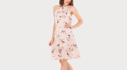 Glamorous Kleit 5712