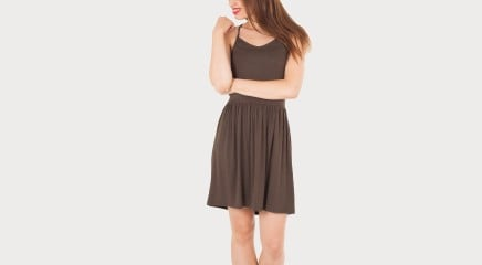 Glamorous Kleit 0164