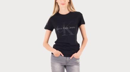Calvin Klein T-särk Tanya-9 True Icon