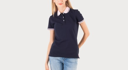 Brooks Brothers Polo 00077681