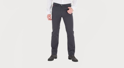 Lee Cooper Trousers LC118Z_7914