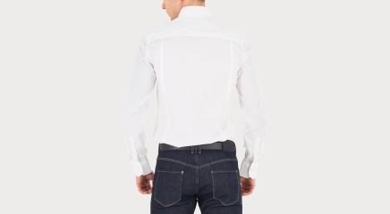 Marciano Рубашка 71H432
