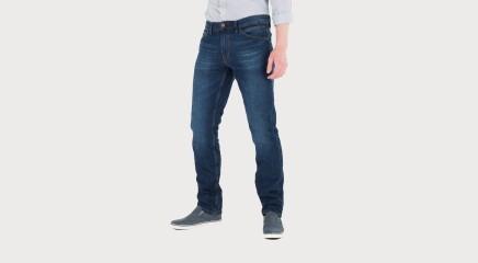 Tom Tailor Teksapüksid 6205038.01.12