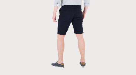 Tom Tailor Lühikesed püksid 6404743.00.10
